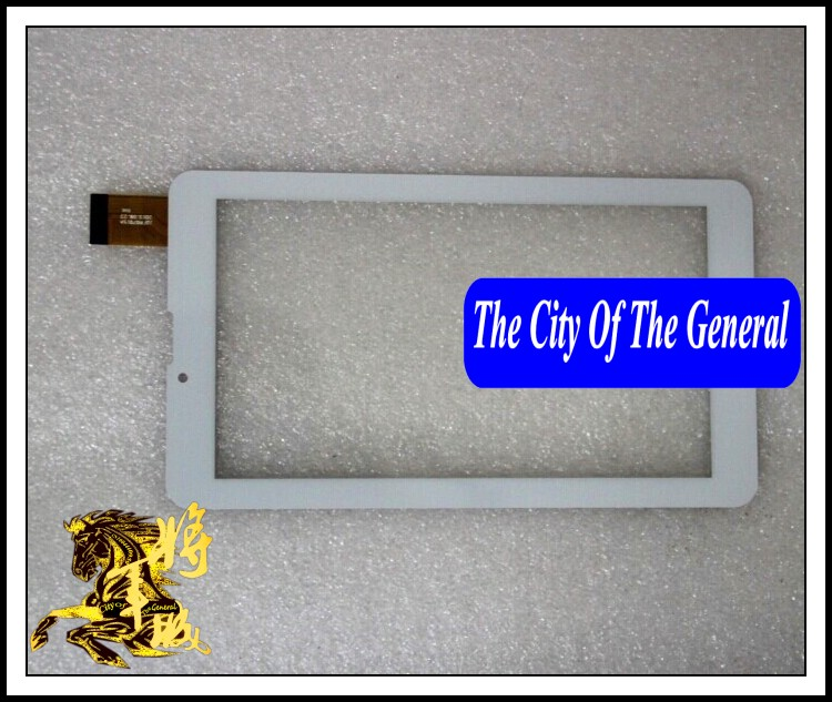 GENCTY For 7 inch JQFP07015A W-O