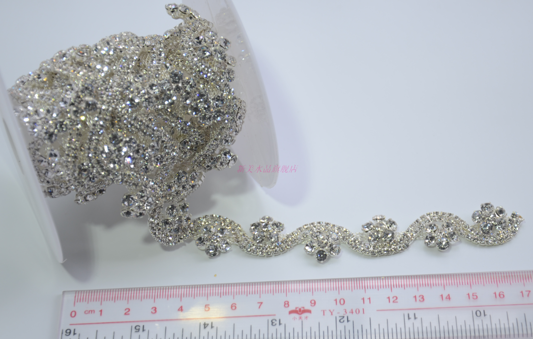 Plum drill gembling rhinestone sticker sheets luxurious phone case decor  Self Adhesive Scrapbooking Sticker shoes decoration-in Rhinestones from  Home ... 201c979aac36