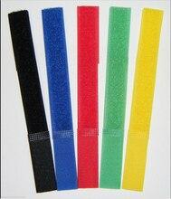 Бобины завернутый нить шнур наушников wrap провода организатор разъем клип кабель