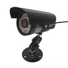 HD 2MP sony IMX307 черный свет низкой освещенности Starlight CCTV IP Камера безопасности сети Открытый Всепогодный