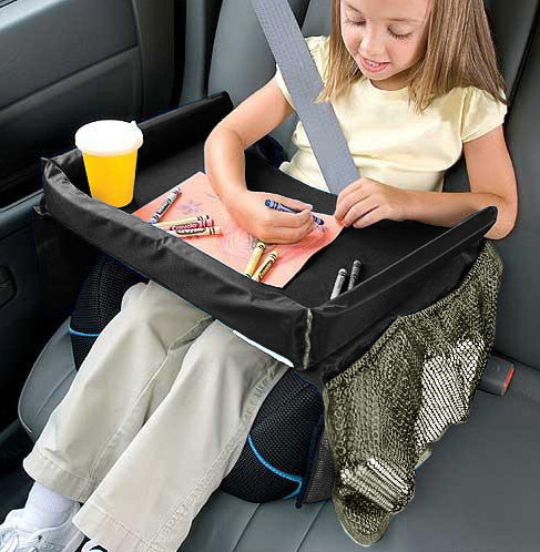 Kids Portable Table