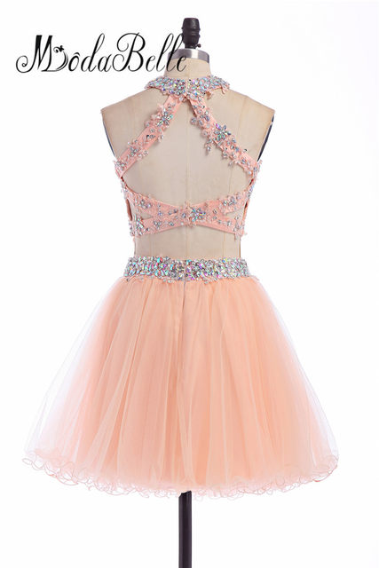 4d2fd1e3c1 Cute Peach Dresses Other dresses dressesss