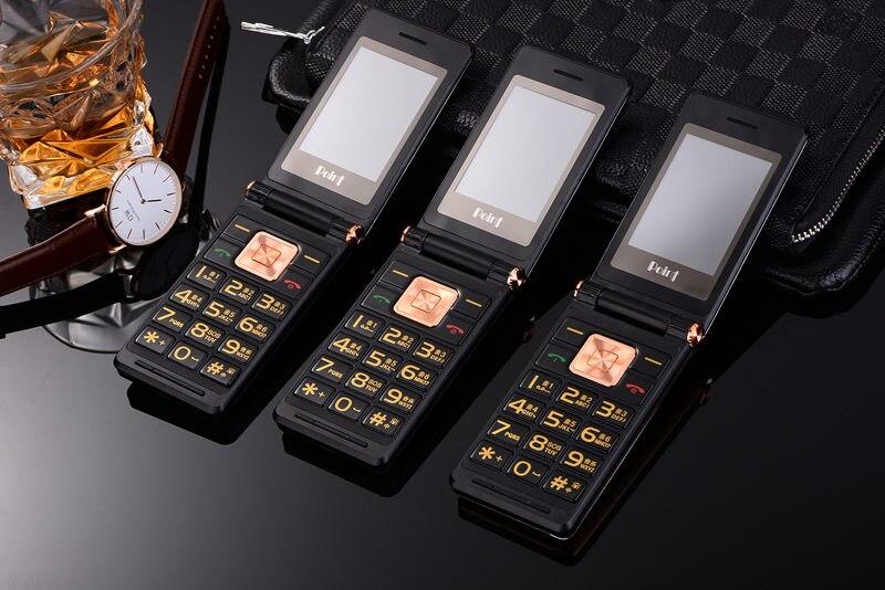 """flip clavier H-mobile Dernier 3"