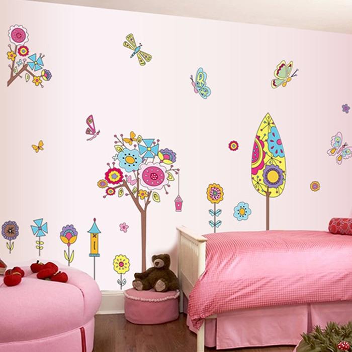 Bohemian Wall Decals Modern Home Decor Decorative Vinyl Ikea Wallpaper 2015  New Kids Wall Stickers Pattern Bohemian Wall Decals In Wall Stickers From  Home ...