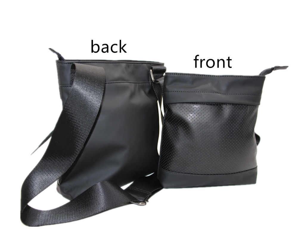 0748330c6b35 ... Горячая новинка 2017 дизайнерские сумки известный бренд мужские сумки  мужские дорожные сумки мужские сумки-мессенджеры