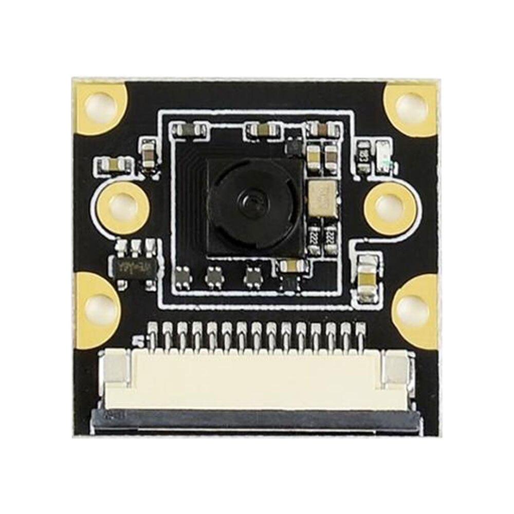 IMX219-77 3280*2464 Camera For Jetson Nano 77 Degree FOV 8 Megapixels IMX219 Sensor