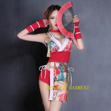5f7b357a647dc Buy sexy japan clothes and get free shipping on AliExpress.com
