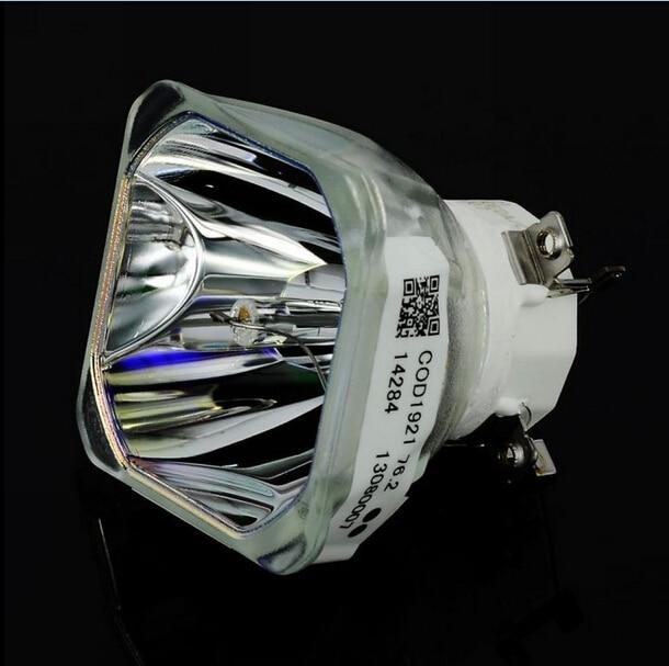 все цены на Original bare lamp bulb PK-L2312UG For JVC DLA-X900R DLA-X700R DLA-X500R  DLA-X95R  DLA-X75R  DLA-X55R and DLA-X35 D-ILA онлайн