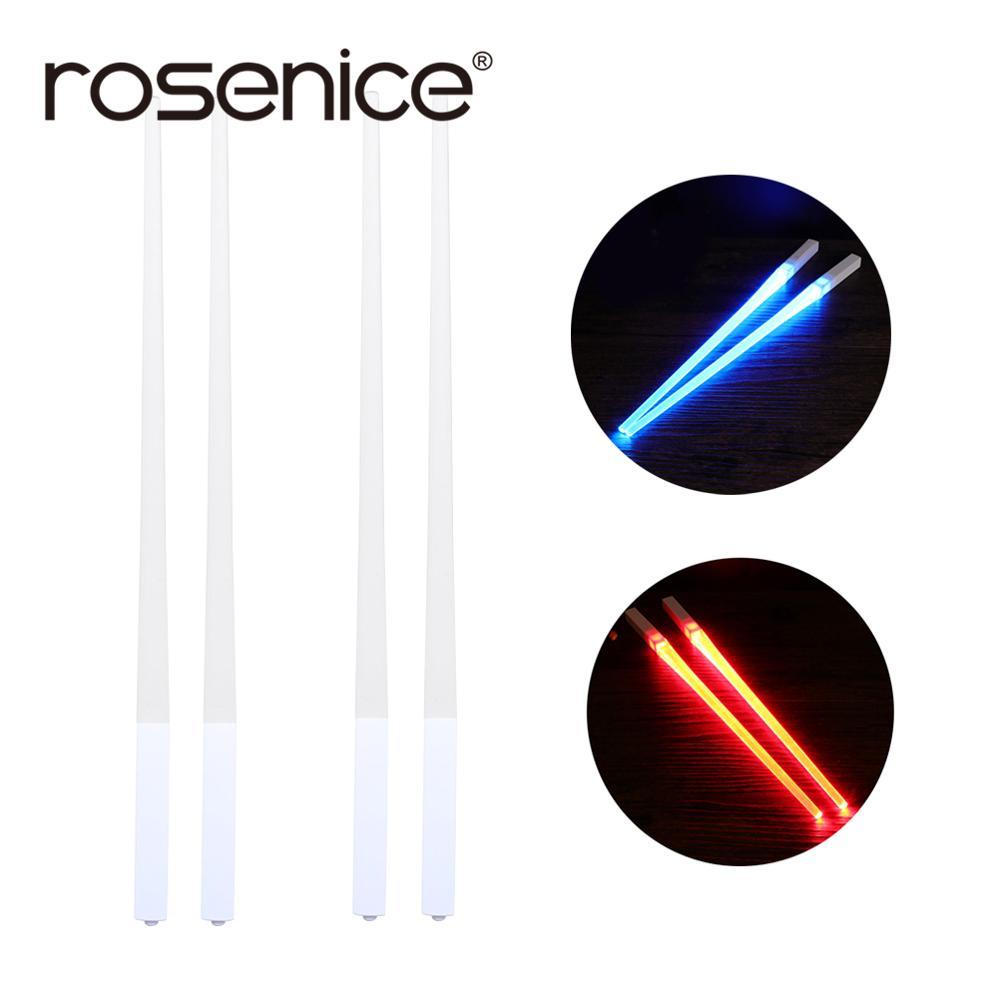 LED Chopsticks