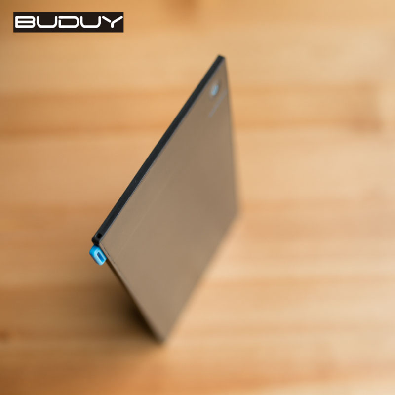 UPS Shipping High Quality Ultra Slim 3.9mm 5000mAh Power Bank For Smart Cell Phone The Thinnest Li-Polymer Power Bank
