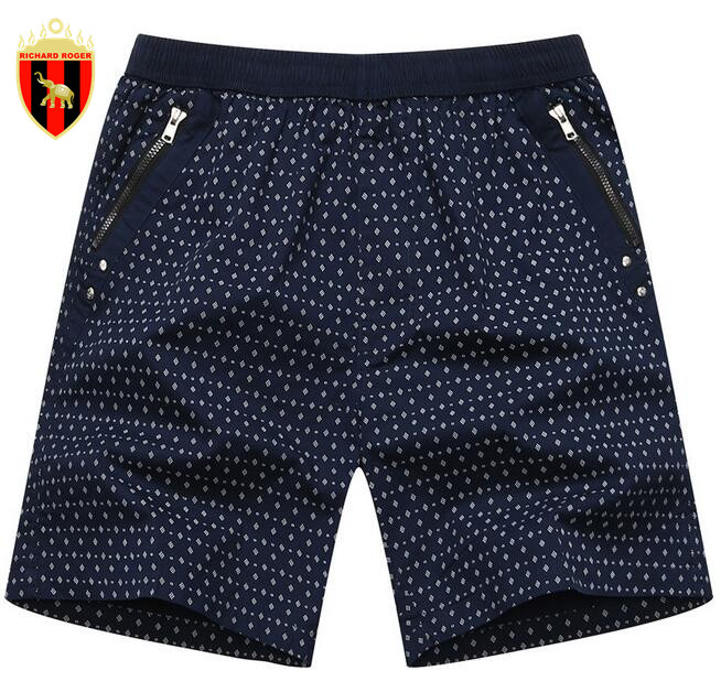 Compare Prices on 42 Waist Boardshorts- Online Shopping/Buy Low ...