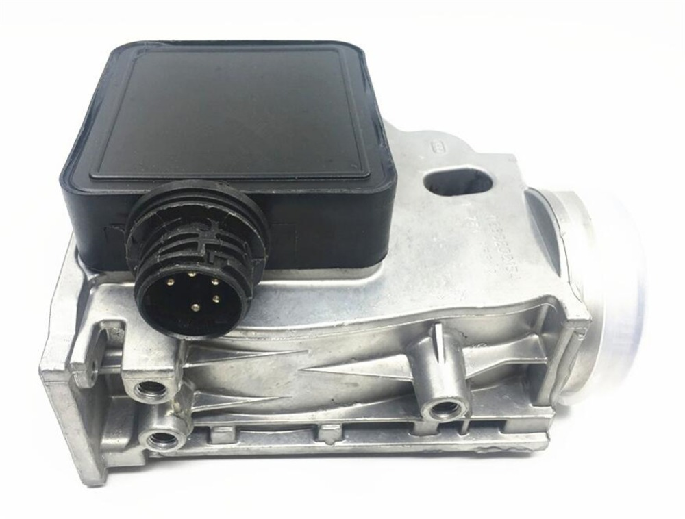 1pc Air Flow Meters 0280202134 0280202203 0280202135 Maf Sensors Suitable for BMW E30 E34 E36 Z3