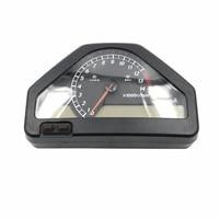 Tachometer Speedometer Kilometer Odometer Gauge Instrument For HONDA CBR1000RR CBR 1000 RR Europe edition 2004 2005 2006 2007