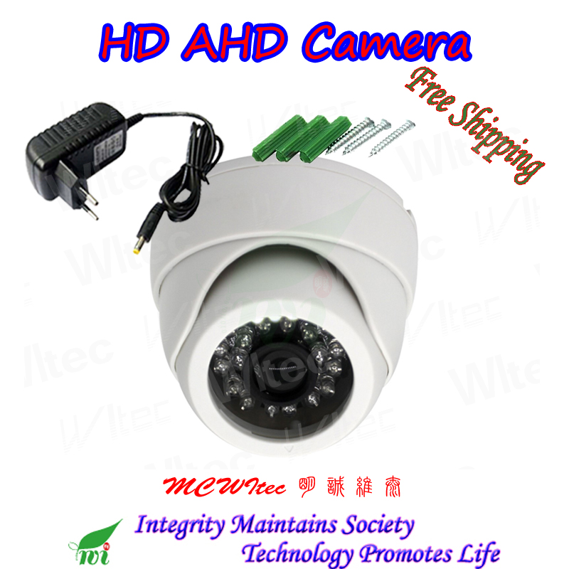 AHD Camera HD 2.0/3.0/4.0/5.0Megapixel CCTV Camera Indoor Plastic shell security surveillance cam IR Night viewAHD Camera HD 2.0/3.0/4.0/5.0Megapixel CCTV Camera Indoor Plastic shell security surveillance cam IR Night view