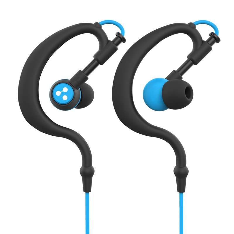 Original Syllable D700 Bluetooth Sports Headphone Sweatproof Earphone fone de ouvido Headset Wireless Earbud For Mobile Phone bluetooth earphone wireless music headphone car kit handsfree headset phone earbud fone de ouvido with mic remax rb t9