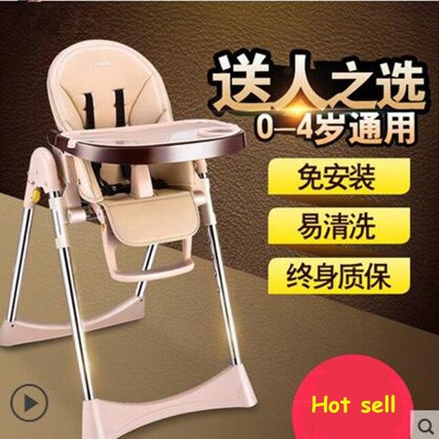 Стульчик сохранить babys стульчик обеденный babys безопасности есть сиденье твердая древесина дизайн горячей продажи
