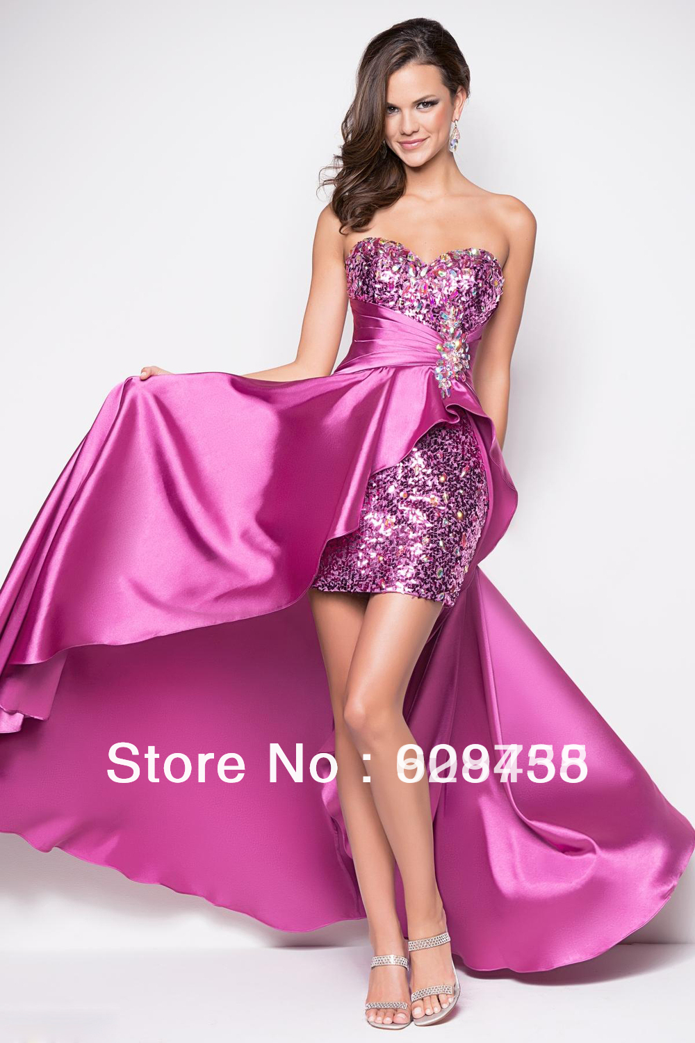 Tulle Prom Dresses Original Ugly Usa Dress Online Sheath Not Find ...