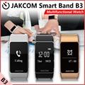 Jakcom b3 smart watch novo produto de wristwatchs como monitor cardíaco e06 iwown iwownfit i6 pro