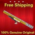 Бесплатная доставка L12L4K01 L12M4E21 L12S4E21 L12S4K01 L12M4K01 Оригинальный Аккумулятор Для ноутбука Для LENOVO Z400 Z510 Z400S Z400A Z500 Z500A