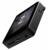 2016 Nova Original Shanling M1 Bluetooth DAP DSD HIFI de Áudio Lossless MP3 Music Player Mini Movimento MP3 Player