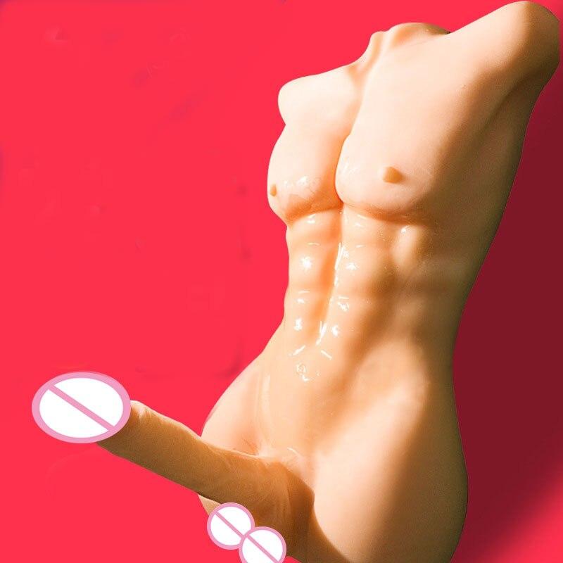 Židovské lesbické porno