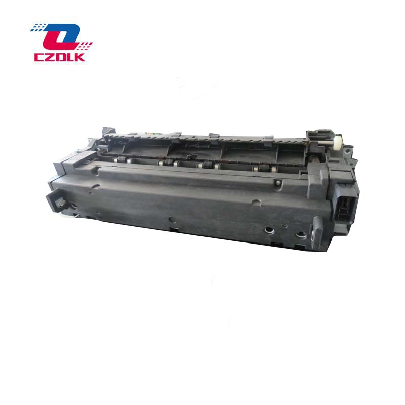 Used Original FK-820/821/825/855/856/865/880 Drum unit for Kyocera TASKalfa 250CI 300ci 400ci 500ci Drum Kit pt50638x original main juc7 820 00052414 pm50h2111 used disassemble