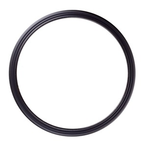 Image 3 - 72mm 72 Professional Telephoto Metal Lens Hood 72mm Screw In 72mm Filter Thread