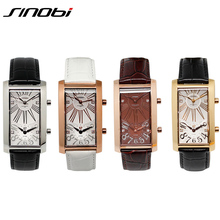 Gold Business Couples Wristwatch  Dual Movement Lover Watches Top Quality Business  Luxury  Man
