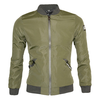Jackets Parka Men 2018 High Quality Autumn Winter Warm Solid Outwear Brand Mens Coats Casual Windbreak Jackets Men мужские кожанные куртки с косой молнией