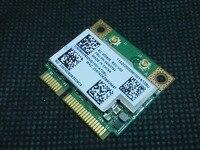 Wireless Card For IBM Broadcom BCM943228HMB Wifi 4 0 Bluetooth Combo Half Mini PCI E 300Mbps