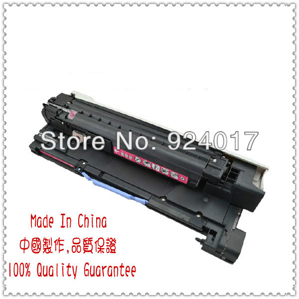 For HP Color Laserjet CM6040 CM6030 Drum Unit,Image Drum Unit For HP 6030 6040 Printer Laser,CB384A CE385A CB386A CB387A Drum фотобарабан imaging drum hp cb385a для clj cm6030 6040