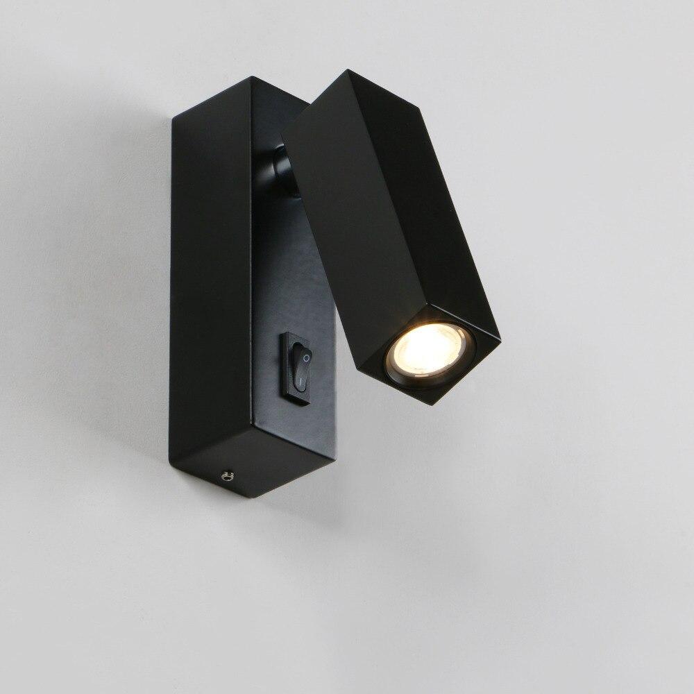 L064-02 03