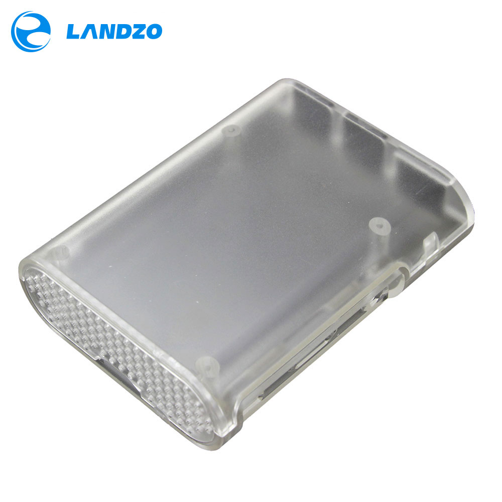 landzo-transparent-raspberry-pi-fontb3-b-font-case-protective-case-cover-box-for-raspberry-pi-fontb3
