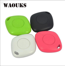 Bluetooth Wi-fi Tracker Sensible Finder iTag Tag Anti Misplaced Reminder Alarm Key Pet Pockets Locator for Free Delivery