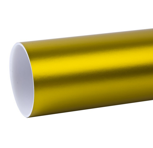 20inx60in Matte Chrome Film ,high quality car body  film with air bubble free  ,decorative chrome film.