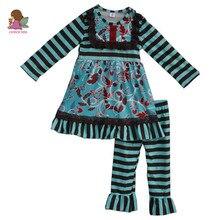 01bb76108 Compra remake toddler outfits y disfruta del envío gratuito en ...