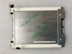 KCS6448ESTT-X4 7.7 INCH SCREEN DISPLAY CCFL CSTN