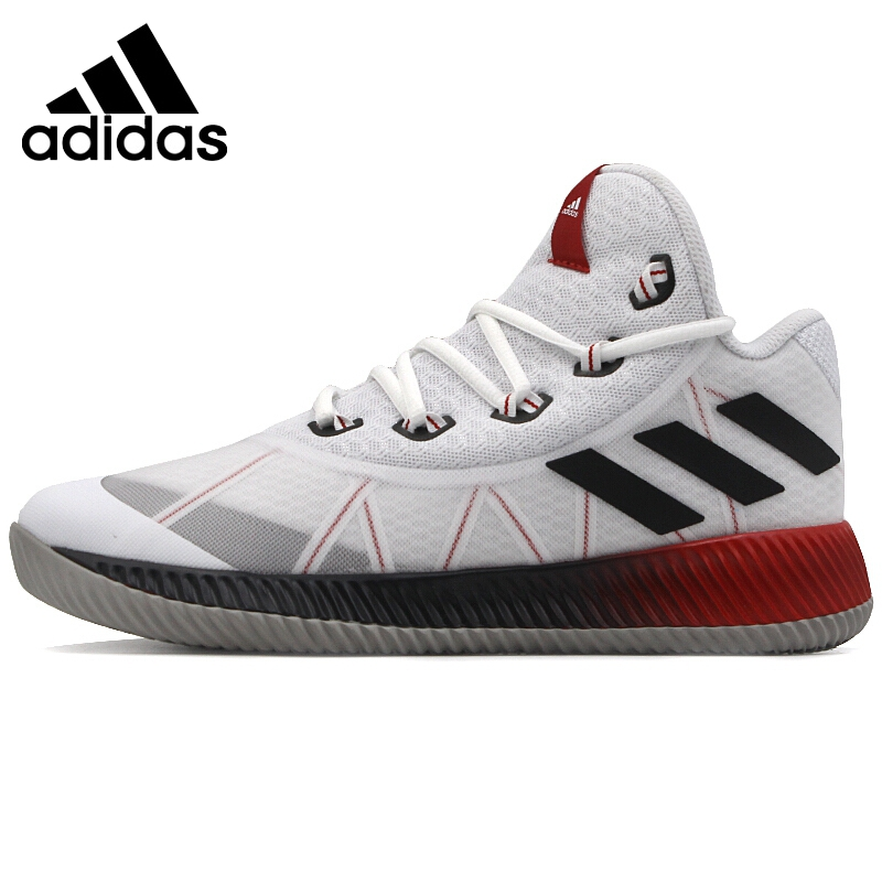 53fe9edf5e1a Original New Arrival 2017 Adidas Light Em Up Men s Basketball Shoes Sneakers-in  Basketball Shoes from Sports   Entertainment on Aliexpress.com