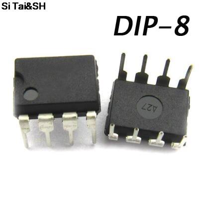 AD85063 AD85063D интегральная схема