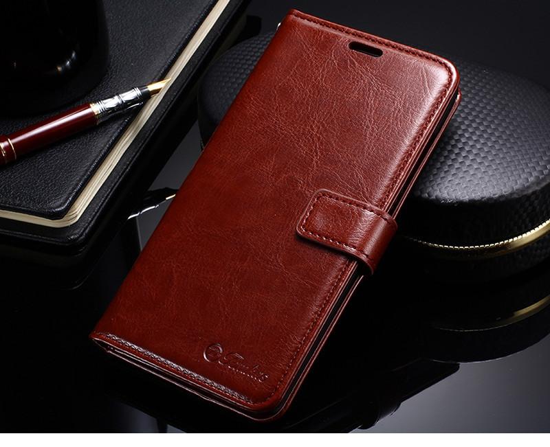 HTB1mN7iOXXXXXaLXFXXq6xXFXXX7 - Xioami Note4 4G Phone Bag Coque