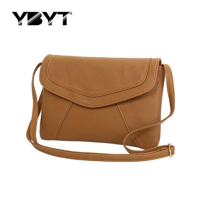 vintage casual leather handbags new wedding clutches ladies party purse ofertas women crossbody messenger shoulder school bags
