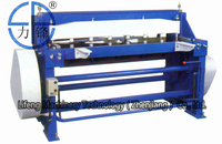 Q11 2 2500 Mechanical Shearing Machine Electric Metal Cutting Machine From Lifeng