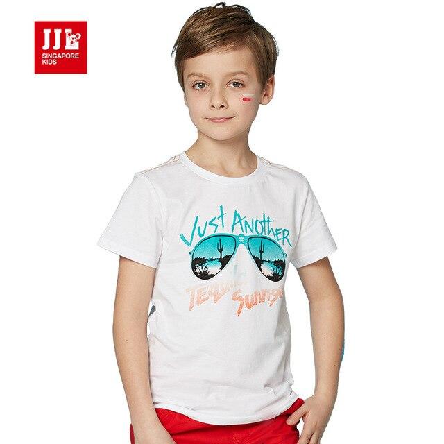 children T shirt boys kids T-shirt children clothing for boys clothing boys T shirt short sleeve kids clothes children shirt