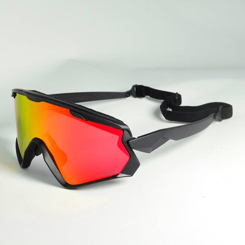 Peter Speedtrap fotocromáticos gafas ciclismo bicicleta de montaña bicicleta deporte Glendale ciclismo gafas de sol miopía MTB ciclismo gafas