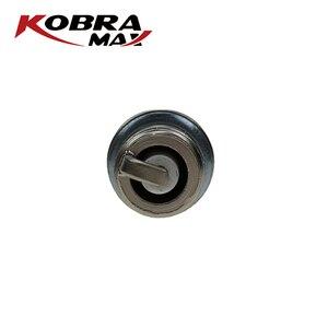Image 2 - Kobramax Xe spark cắm PLFR5A 11 Tự Động Sửa Chữa Đặc Biệt Phụ Tùng Spark Plug Cho Nissan