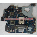 Envío gratis laptop motherboard p5we0 la-6901p rev: 2.0 ajuste para acer 5750g packard bell easynote ts11-hr series notebook