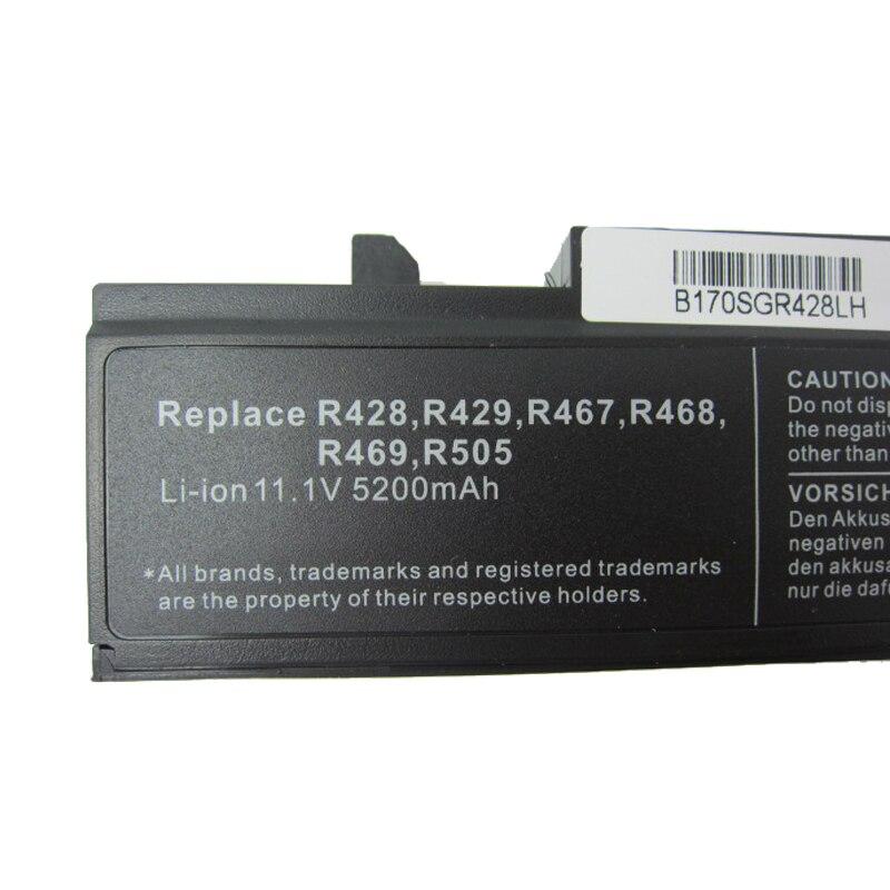 R428 (2)
