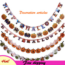 buy pumpkin drawings and get free shipping on aliexpress com