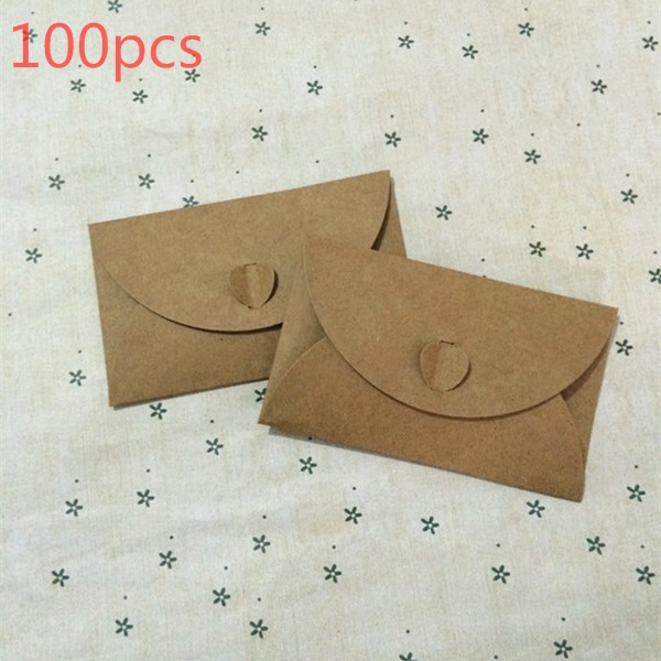 Wedding Invitations Business: New Arrival 100pcs DIY Wedding Invitations Romantic