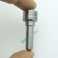 ERIKC Fuel Dispenser Automatic Nozzle L023PBC Original Diesel Nozzles L023 PBC Oil Pump Nozzle for BEBE2A01001